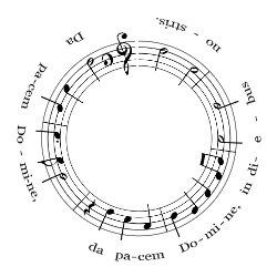canon_circular