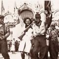640px-Venezia_aprile_1945